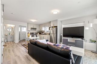 Photo 33: 615 E 63RD Avenue in Vancouver: South Vancouver House for sale (Vancouver East)  : MLS®# R2584752