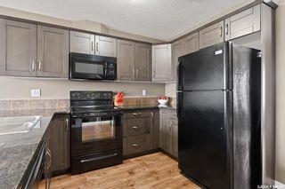 Photo 7: 803 3802 Dewdney Avenue East in Regina: East Pointe Estates Residential for sale : MLS®# SK857070
