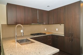 "Photo 8: 909 1155 THE HIGH Street in Coquitlam: North Coquitlam Condo for sale in ""M ONE"" : MLS®# R2362206"