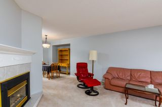 Photo 20: 5827 Brookwood Dr in : Na Uplands House for sale (Nanaimo)  : MLS®# 852400