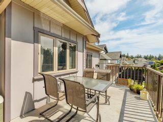 Photo 6: 649 Granrose Terr in : Co Latoria House for sale (Colwood)  : MLS®# 884988