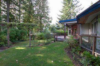 """Photo 6: 40216 KINTYRE Drive in Squamish: Garibaldi Highlands House for sale in """"Garibaldi Highlands"""" : MLS®# R2623133"""
