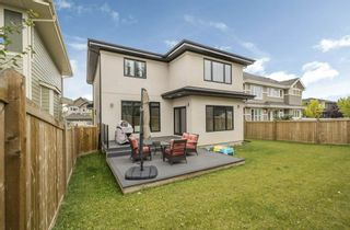 Photo 48: 20009 128A Avenue in Edmonton: Zone 59 House for sale : MLS®# E4214031