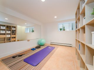 Photo 14: 5012 ARBUTUS Street in Vancouver: Quilchena House for sale (Vancouver West)  : MLS®# R2347845