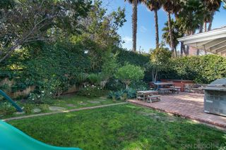 Photo 26: POINT LOMA House for sale : 3 bedrooms : 858 Moana Dr in San Diego