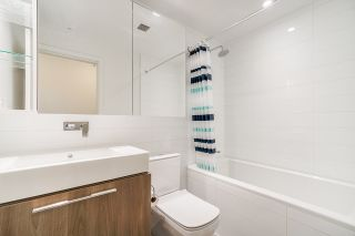 Photo 12: 3911 4510 HALIFAX Way in Burnaby: Brentwood Park Condo for sale (Burnaby North)  : MLS®# R2559780