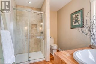 Photo 29: 488 DOWNS Road in Quinte West: House for sale : MLS®# 40086646