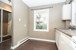 Photo 8: 4 610 Kenaston Boulevard in Winnipeg: River Heights South House for sale (1D)  : MLS®# 1827290