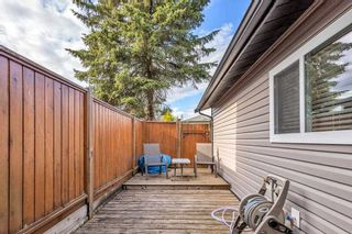 Photo 29: 1158 ESPERANZA Drive in Coquitlam: New Horizons House for sale : MLS®# R2581234