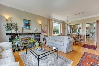 Photo 6: 4422 W 2ND Avenue in Vancouver: Point Grey House for sale (Vancouver West)  : MLS®# R2574156