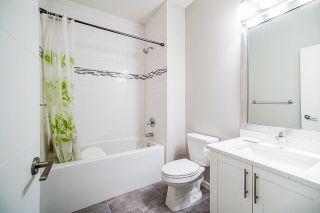 "Photo 29: 10130 247B Street in Maple Ridge: Albion House for sale in ""Jackson Ridge"" : MLS®# R2477768"