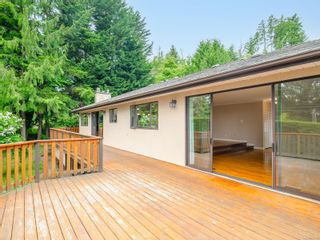 Photo 50: 530 Noowick Rd in : ML Mill Bay House for sale (Malahat & Area)  : MLS®# 877190