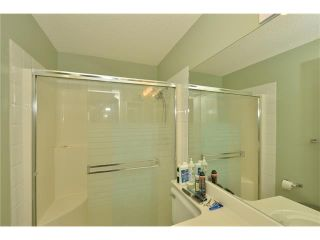 Photo 28: 408 280 SHAWVILLE WY SE in Calgary: Shawnessy Condo for sale : MLS®# C4023552