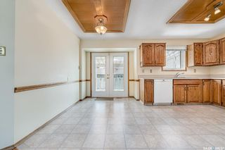 Photo 9: 78 Lewry Crescent in Moose Jaw: VLA/Sunningdale Residential for sale : MLS®# SK865208