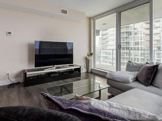 Photo 10: 1301 519 RIVERFRONT Avenue SE in Calgary: Downtown East Village Apartment for sale : MLS®# A1035711