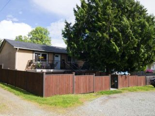 Photo 24: 3685 7th Ave in PORT ALBERNI: PA Port Alberni House for sale (Port Alberni)  : MLS®# 840033