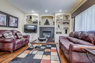 Photo 17: 271 Discovery Ridge Boulevard SW in Calgary: Discovery Ridge Detached for sale : MLS®# A1136188