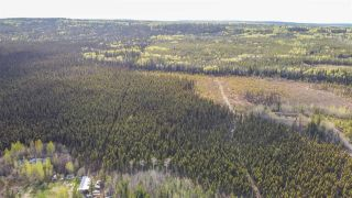 Photo 2: LOT 7 HUGHES Road in Prince George: Blackwater Land for sale (PG Rural West (Zone 77))  : MLS®# R2583751