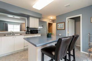 Photo 7: 223 670 Kenderdine Road in Saskatoon: Arbor Creek Residential for sale : MLS®# SK871937