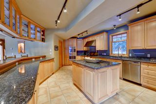 Photo 17: 17 Canyon Road: Canmore Detached for sale : MLS®# A1048587