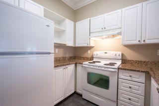 Photo 2: 111 10082 132 Street in Surrey: Whalley Condo for sale (North Surrey)  : MLS®# R2403115