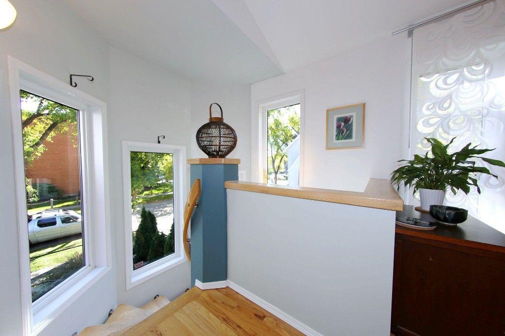 Photo 24: Photos: 60 Walnut Street in Winnipeg: Wolseley Single Family Detached for sale (5B)  : MLS®# 1625140