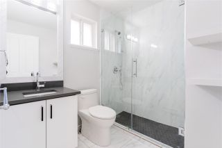 """Photo 13: 4 270 E KEITH Road in North Vancouver: Central Lonsdale Townhouse for sale in """"GLADWIN COURT"""" : MLS®# R2560533"""