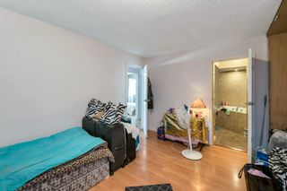 Photo 18: 19522 63 Avenue in Surrey: Clayton House for sale (Cloverdale)  : MLS®# R2600110