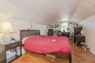 Photo 6: 7668 MAIN Street in Vancouver: South Vancouver House for sale (Vancouver East)  : MLS®# R2605489