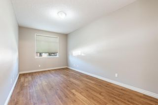 Photo 15: 305 Sunvale Crescent NE: High River Row/Townhouse for sale : MLS®# A1144470