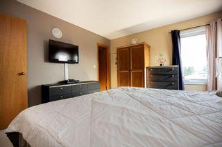 Photo 25: 42 Hearthwood Grove in Winnipeg: Riverbend Residential for sale (4E)  : MLS®# 202024281