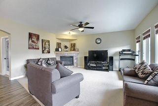 Photo 9: 562 Panatella Boulevard NW in Calgary: Panorama Hills Detached for sale : MLS®# A1145880