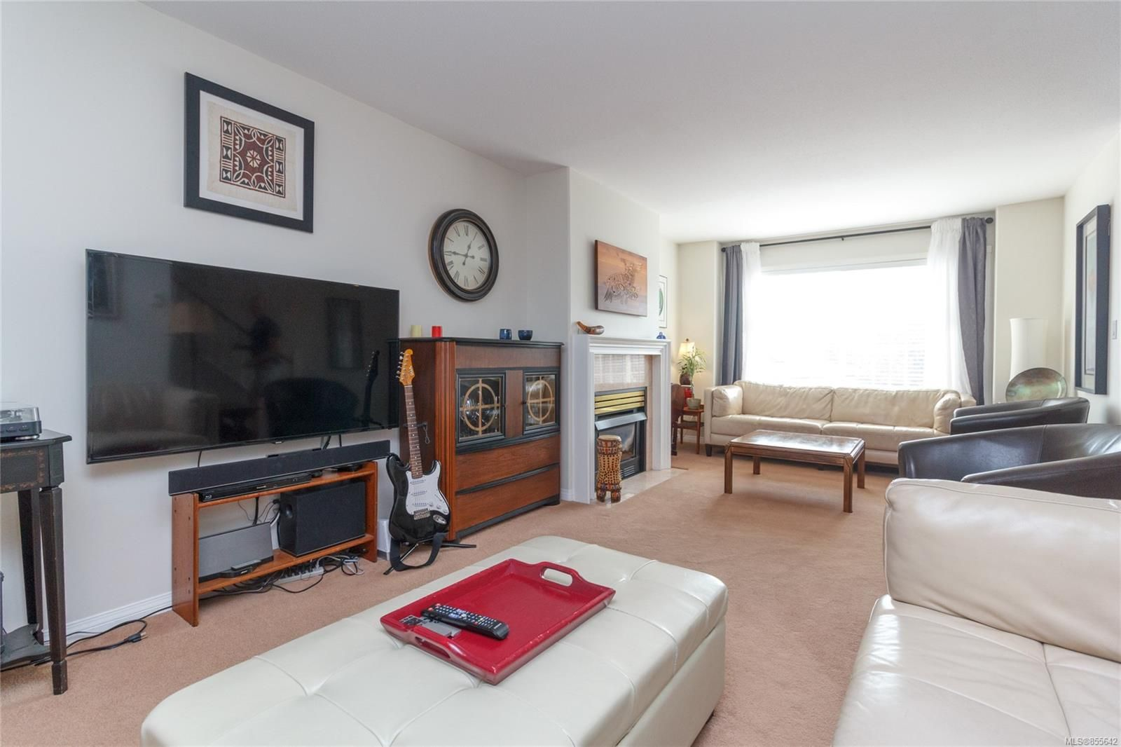 Photo 6: Photos: 52 14 Erskine Lane in : VR Hospital Row/Townhouse for sale (View Royal)  : MLS®# 855642