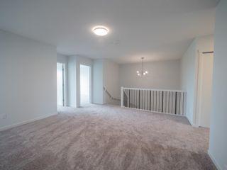 Photo 19: 20031 26 Avenue in Edmonton: Zone 57 House for sale : MLS®# E4247510