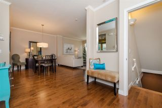 Photo 10: 30 1486 JOHNSON STREET in Coquitlam: Westwood Plateau Townhouse for sale : MLS®# R2228408