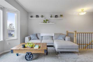 Photo 6: 19549 115B Avenue in Pitt Meadows: South Meadows House for sale : MLS®# R2537303
