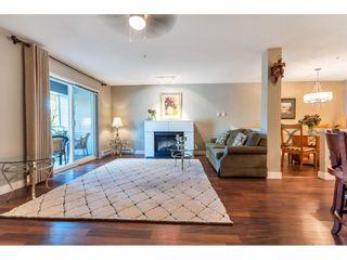 "Photo 38: 211 19340 65 Avenue in Surrey: Clayton Condo for sale in ""ESPIRIT"" (Cloverdale)  : MLS®# R2612912"