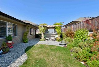 Photo 17: 5630 ANDRES ROAD in Sechelt: Sechelt District House for sale (Sunshine Coast)  : MLS®# R2497608