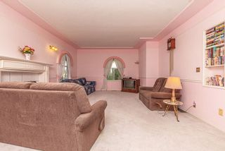 Photo 12: 3294 LEFEUVRE Road: House for sale in Abbotsford: MLS®# R2561237