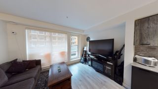 """Photo 6: 310 38013 THIRD Avenue in Squamish: Downtown SQ Condo for sale in """"THE LAUREN"""" : MLS®# R2624766"""