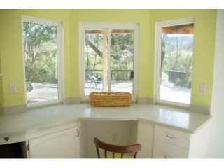 Photo 12: POWAY House for sale : 4 bedrooms : 12472 Pintail Court