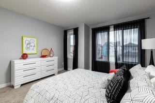 Photo 31:  in Edmonton: Zone 55 House Half Duplex for sale : MLS®# E4241877