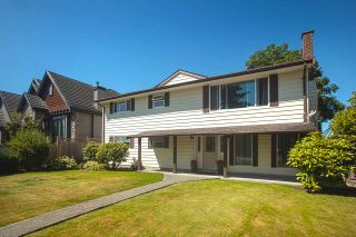 FEATURED LISTING: 10760 DENNIS Crescent Richmond