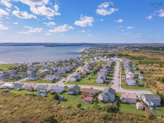 Photo 28: 43 Sandpiper Drive in Eastern Passage: 11-Dartmouth Woodside, Eastern Passage, Cow Bay Residential for sale (Halifax-Dartmouth)  : MLS®# 202125269