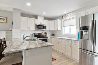 Photo 8: 39 50 MCLAUGHLIN Drive: Spruce Grove Townhouse for sale : MLS®# E4246269