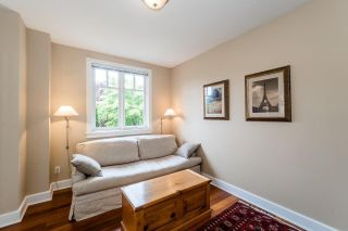 Photo 8: 2953 W 35 Avenue in Vancouver: MacKenzie Heights House for sale (Vancouver West)  : MLS®# R2072134