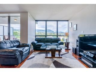"""Photo 12: 902 2959 GLEN Drive in Coquitlam: North Coquitlam Condo for sale in """"PARC"""" : MLS®# R2506368"""