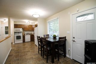 Photo 11: 2021 Foley Drive in North Battleford: Residential for sale : MLS®# SK850413