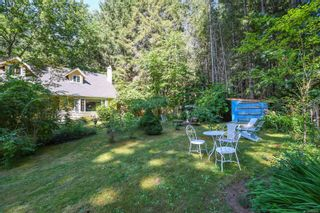 Photo 3: 410 Ships Point Rd in : CV Union Bay/Fanny Bay House for sale (Comox Valley)  : MLS®# 882670