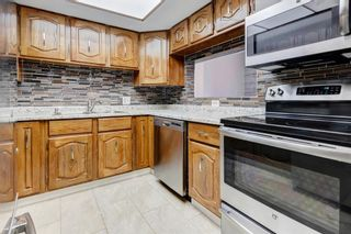 Photo 7: 310 3730 50 Street NW in Calgary: Varsity Apartment for sale : MLS®# A1148662